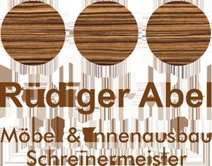 Abel Innenausbau